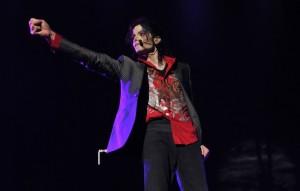 In arrivo una serie su Michael Jackson prodotta da J.J. Abrams