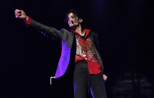 Michael Jackson è scomparso nel 2009 a 51 anni