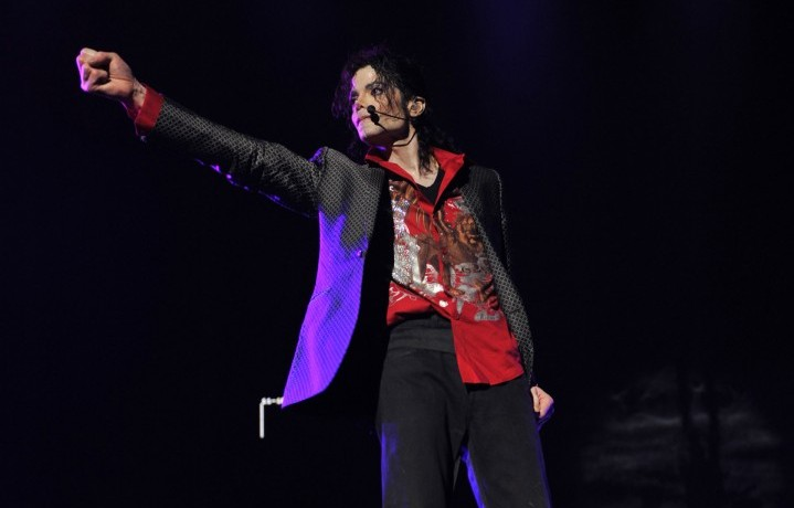 Michael Jackson: emergono le raccolte pornografiche shock