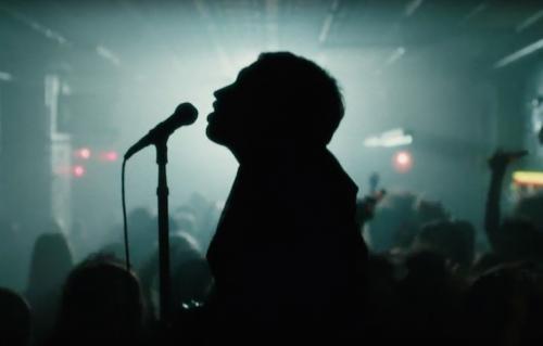 """Un'immagine dal primo trailer di """"Vinyl"""""""