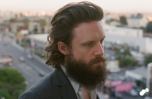 Father John Misty, 34 anni