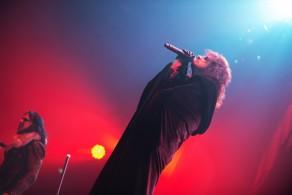 Alice Cooper, Motley Crue, Forum di Assago, 10 Novembre 2015, Milano, live, concerto, foto, gallery, Giuseppe Craca