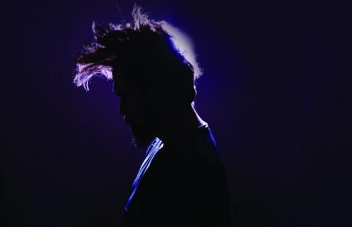 JOHN GRANT - Foto Stampa