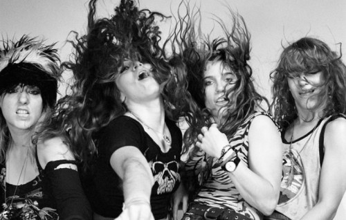 L7 Official - Foto Stampa