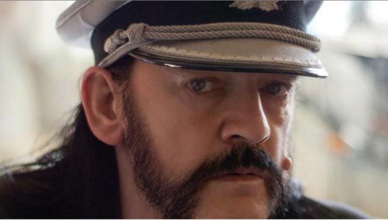 Lemmy Kilmister è scomparso a 70 anni