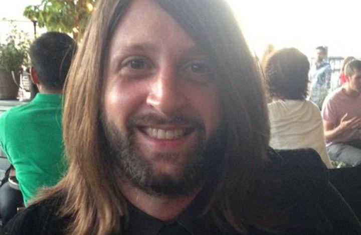 Il responsabile del merchandise degli Eagle of Death Metal è morto al Bataclan