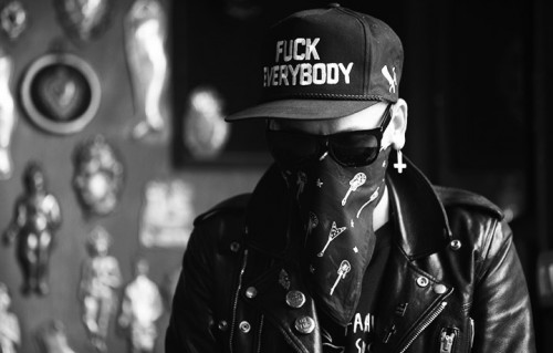 SBCR From The Bloody Beetrots