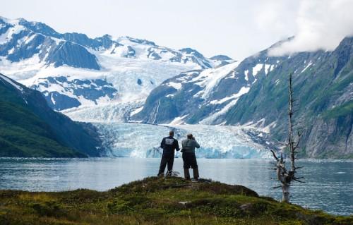 Foto: Don Becker per U.S. Geological Survey, Flickr
