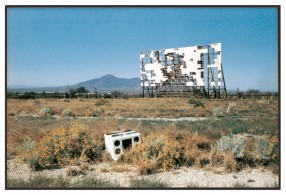 Wim Wenders, Una volta, contrasto, libro, foto, fotografie