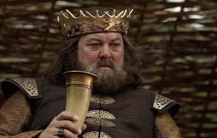 Una nuova birra in omaggio a Game of Thrones