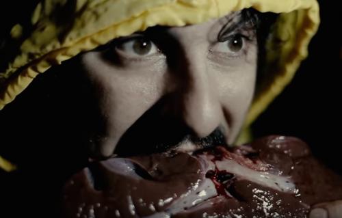 """""""Wonder Tortilla"""", il nuovo video dei Mamavegas da mangiarsi il fegato"""