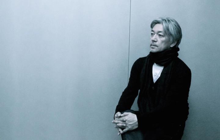 """Ryuchi Sakamoto è l'autore della colonna sonora di """"The Revenant"""""""