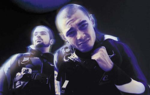 """Il free download di """"Sindrome di Fine Millennio"""" è stato il primo regalo del rap italiano"""