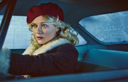 """Fargo 2"", ogni martedì alle 21.10 a partire dal 22 dicembre"