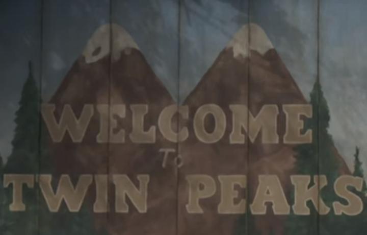 Twin Peaks - Michael J. Anderson accusa David Lynch di stupro e pedofilia