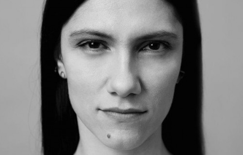 Elisa, foto stampa