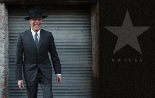Buon compleanno David Bowie, 69 anni