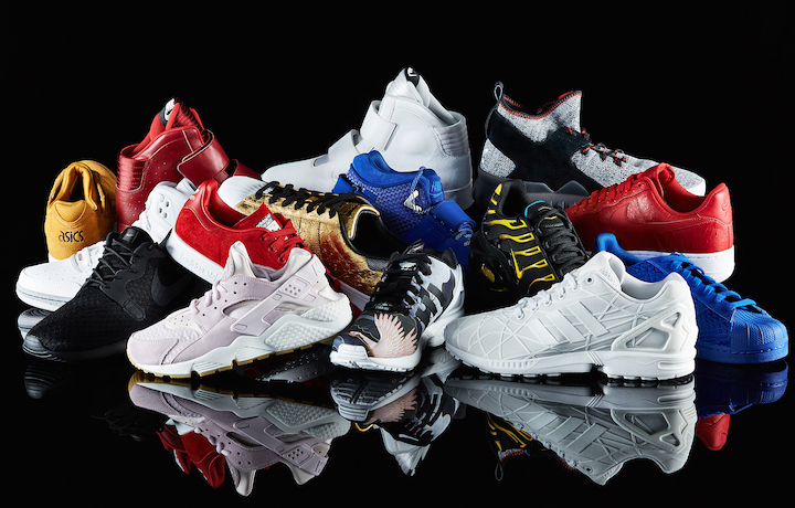 Le Più CaldoRolling Calde Stone Mese Sneaker Del Italia WH9IeED2Y