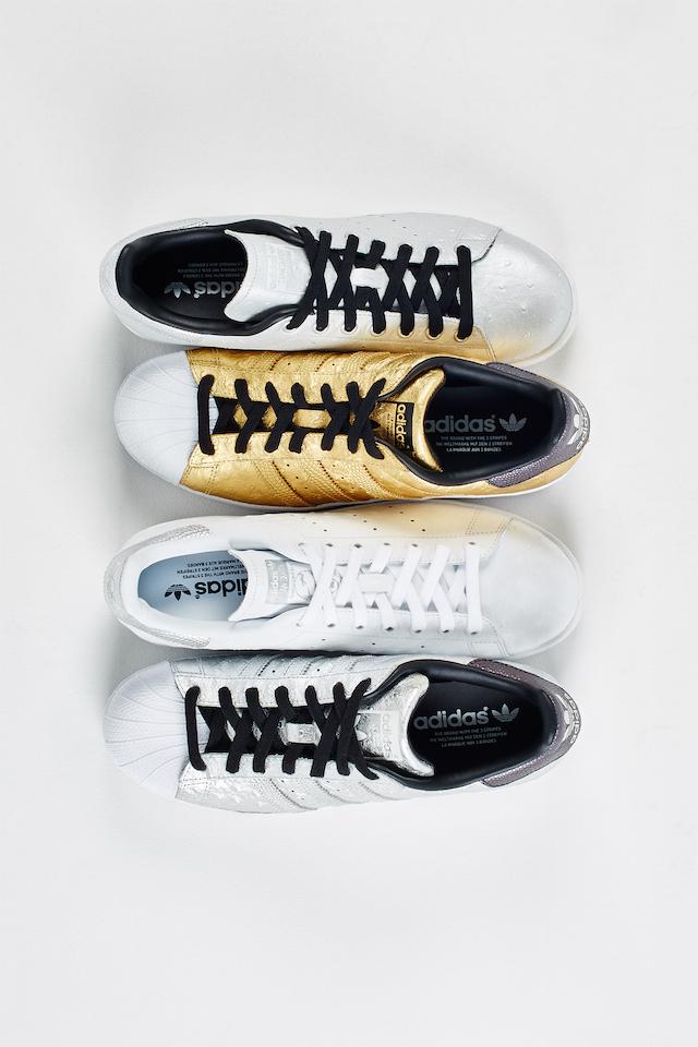 Locker Tn Nike Squalo Tn Foot Nike 5jLR34A