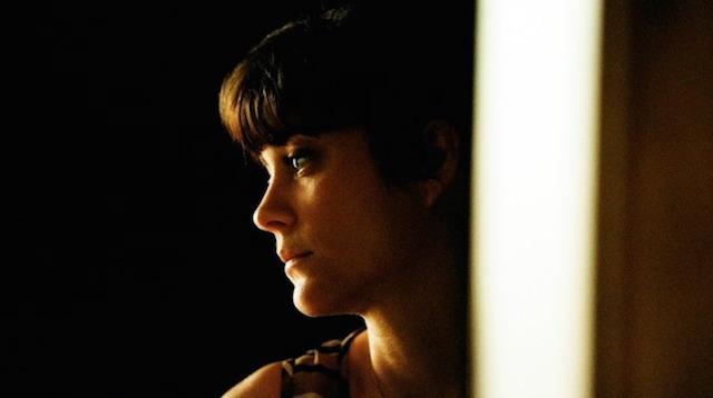 "Marion Cotillard è la protagonista di ""Juste la fin du monde"" di Xavier Dolan"