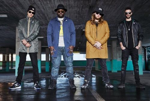hip hop, machete, rapper, dj, Amir, Mista Tolu, dj Slait, Nitro, moda, k-way, carhartt, nike, nove25, saucony, Fabio Leidi, ray-ban, foto, gallery