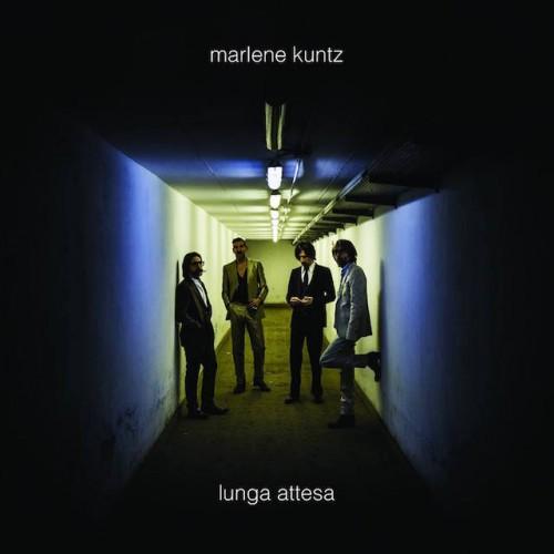 Lunga attesa - Marlene Kuntz
