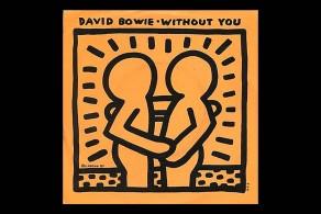 david bowie, duca bianco, ziggy stardust, thin white duke, bowie