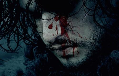 Il ritorno di Game of Thrones sarà ad aprile