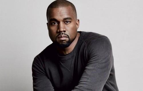 """Secondo Wiz Khalifa, Kanye non dovrebbe chiamare """"Waves"""" il suo album"""