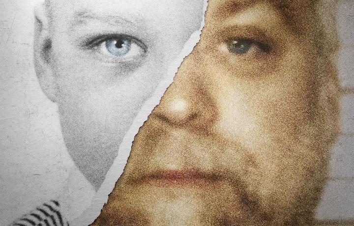 """La storia di """"Making a Murderer"""" ripercorre il processo di Steven Avery"""