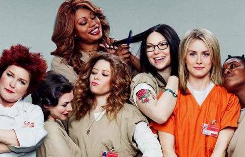 "Guarda il trailer della nuova stagione di ""Orange Is The New Black"""