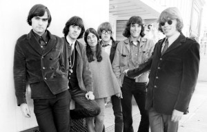 È morta anche Signe Anderson, la cantante dei Jefferson Airplane