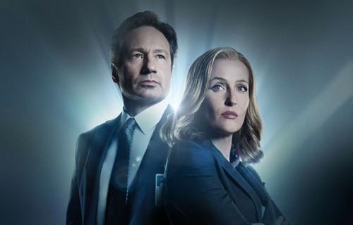 The X-Files sta per tornare, dal 26 gennaio su Fox al canale 112