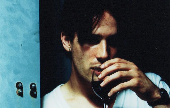 Jeff Buckley è scomparso il 29 maggio 1997. Foto: Mikio Ariga