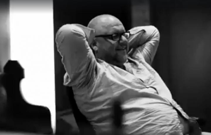 I Pixies stanno per tornare, guarda il nuovo teaser
