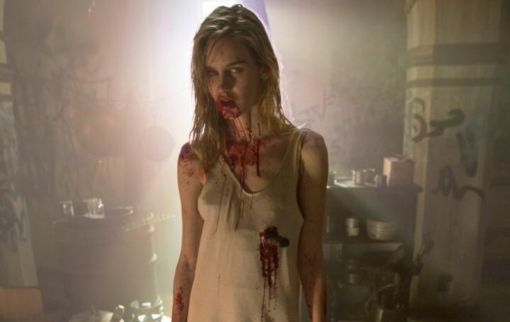 Fear the Walking Dead, è in arrivo ufficialmente su Paramount Channel a partire dal 17 marzo,