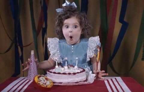 """È stato raggiunto un accordo per i diritti di """"Happy Birthday"""". Foto: Harold M. Lambert/Getty Images"""