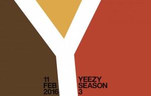 Kanye West presenta il suo album al cinema in diretta mondiale, anche in Italia