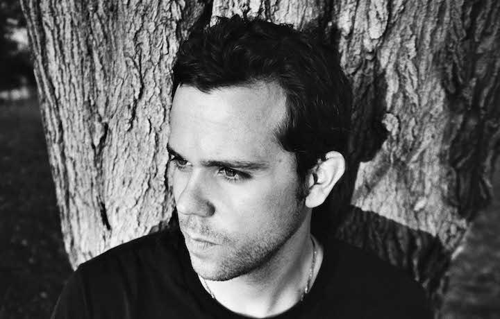 Anthony Gonzalez, il fondatore della band, potrebbe cercare te