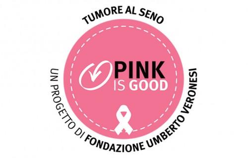 Una collezione di cappelli per la ricerca contro i tumori al seno