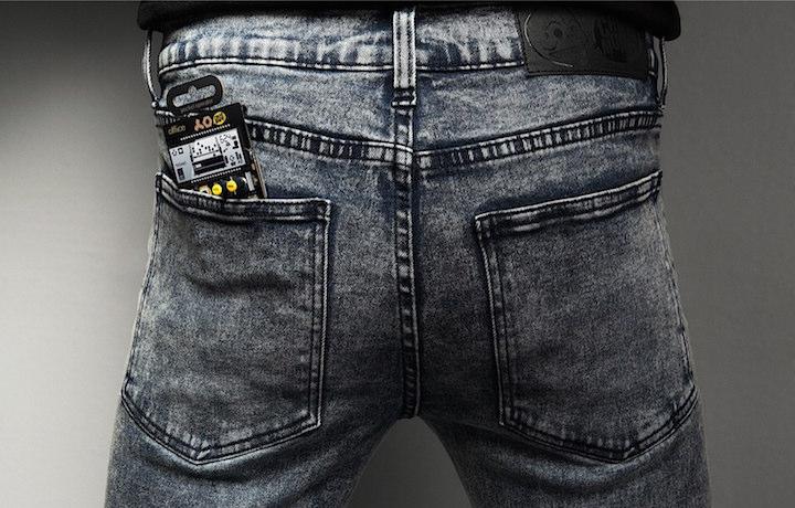 Pocket Operators nasce dall'unione dei due brand svedesi