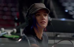 """""""Roadies"""", il trailer della nuovissima serie prodotta da J.J. Abrams"""