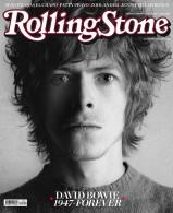rollingstone2-bowie-2016