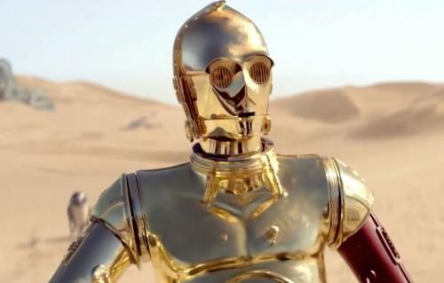 """Star Wars Headspace"" è in uscita il 19 febbraio in digitale"