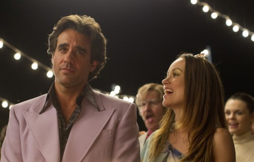 La serie di Scorsese, Jagger e Winter è stata rinnovata