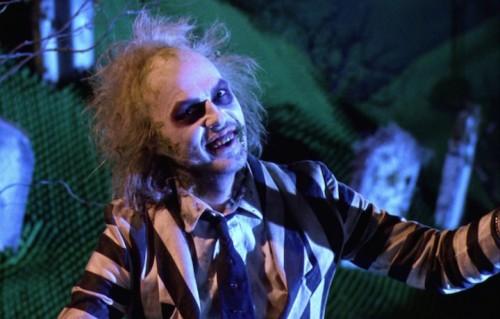 """Michael Keaton parteciperà a """"Beetlejuice 2"""""""