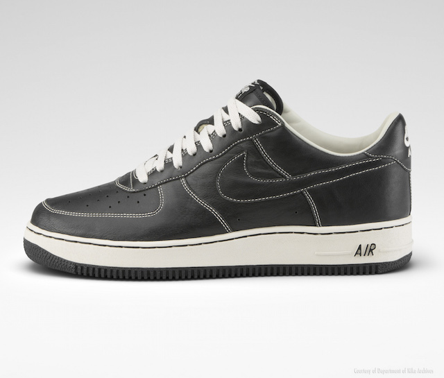 HTM_NIKE_AIR_FORCE_1_2002_4_original
