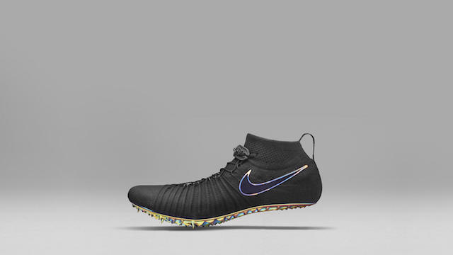 Nike_Zoom_Superfly_Flyknit_Profile_hd_1600