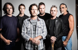 I Pearl Jam non suoneranno in North Carolina. Foto: Danny Clinch