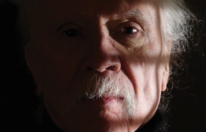 """Il maestro dell'horror John Carpenter è pronto a portare il nuovo disco """"Lost Themes II"""" in tour"""